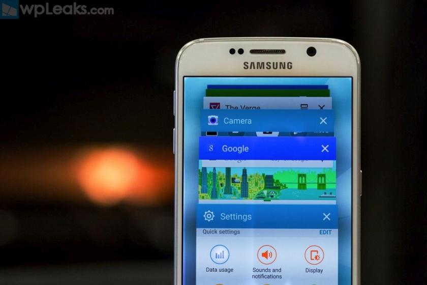 samsung-s6-app
