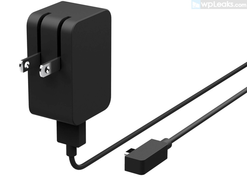surface-3-microusb