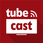 В Tubecast появилась поддержка 4k и не только