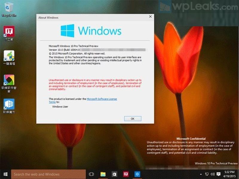 windows-10-10061
