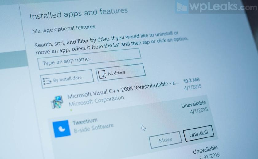 windows-10-apps-settings