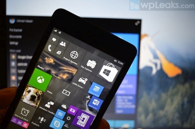 windows-10-mobile-10072-leak