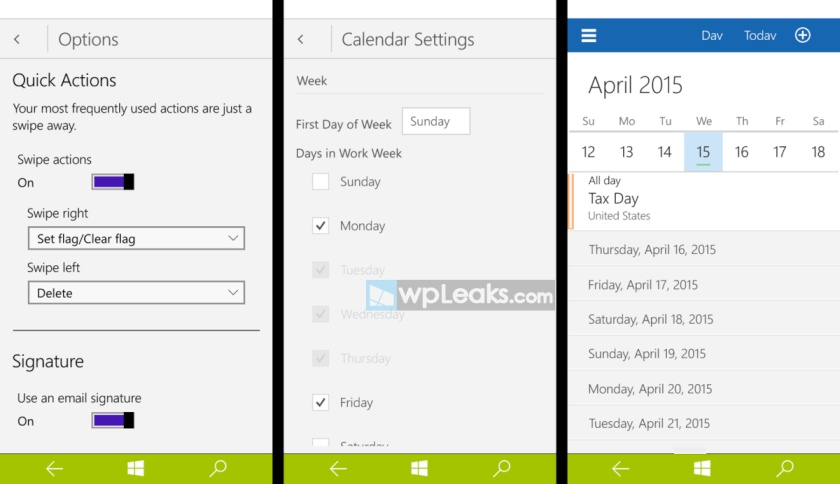 windows-10-phone-calendar-scn1