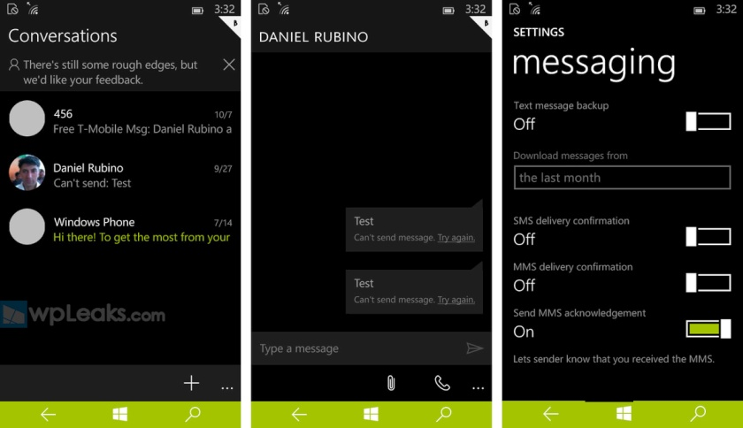 windows-10-phone-messaging-scn1