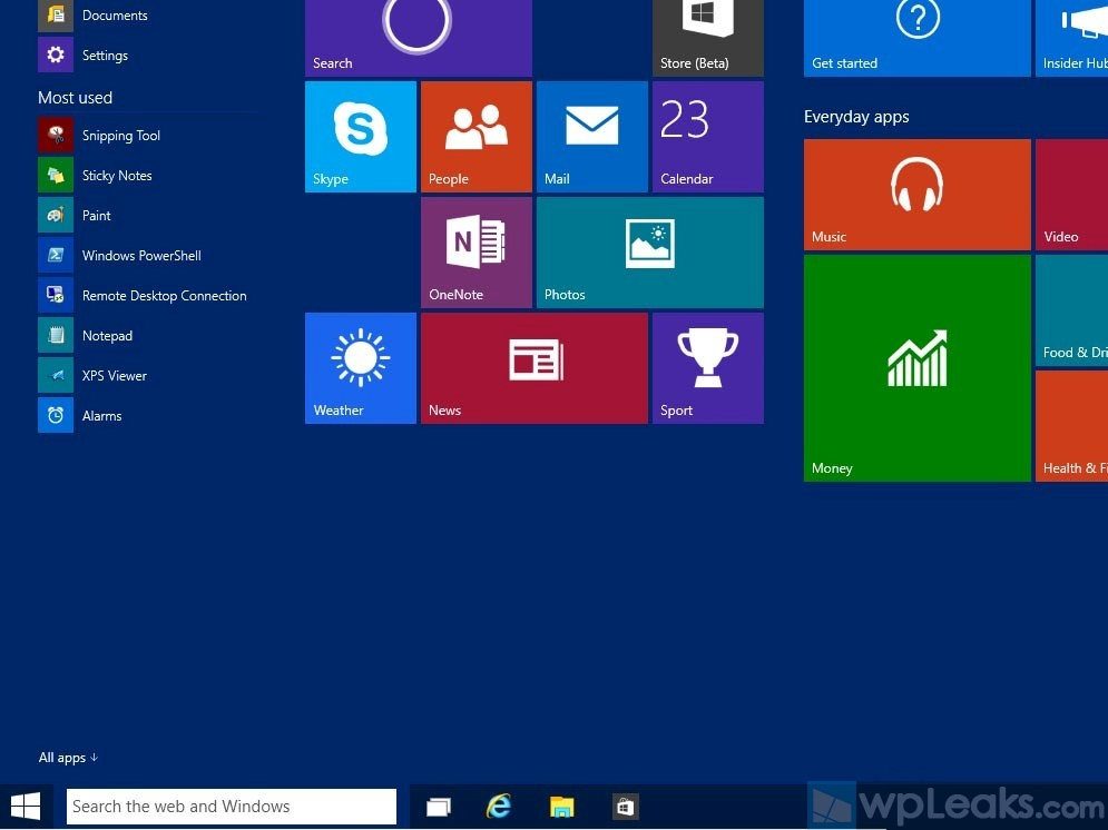 windows-10-search-start-menu