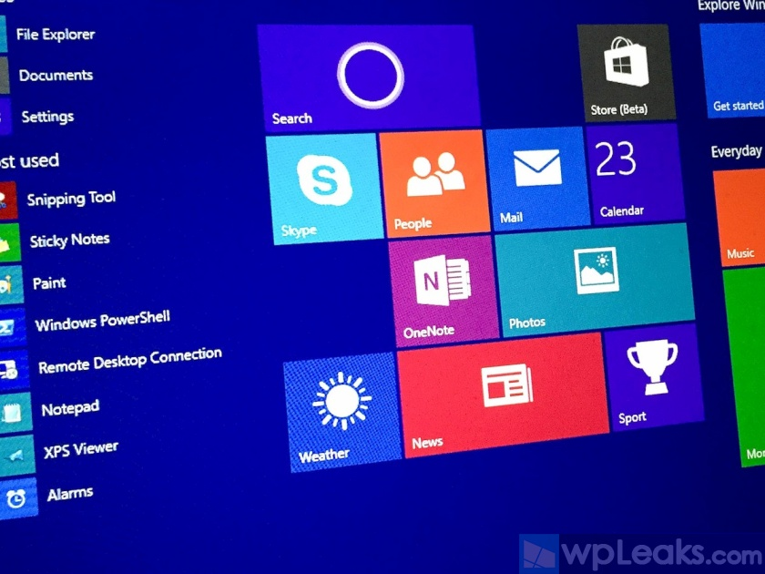 windows-10-start-menu-tiles