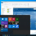 Windows 10 сборка 10056: Все, что вам нужно знать