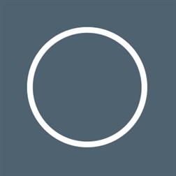 Circle Stopwatch