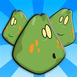 Jellyflug Micro Adventures