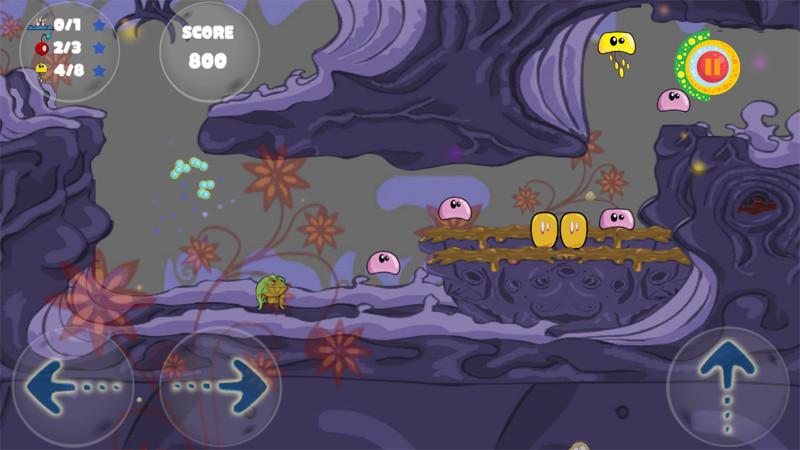 Jellyflug_Game