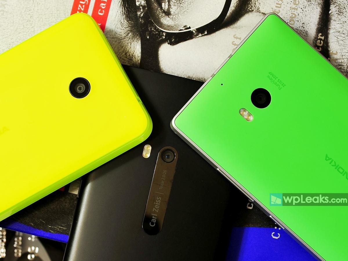 Lumia-Cameras-trio