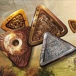 Предложение недели от myAppFree: игра Merchants of...