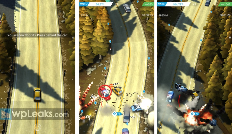 Smash_Bandits_Racing_Game