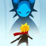 Игра Tap Titans возвращается в Windows Phone Store