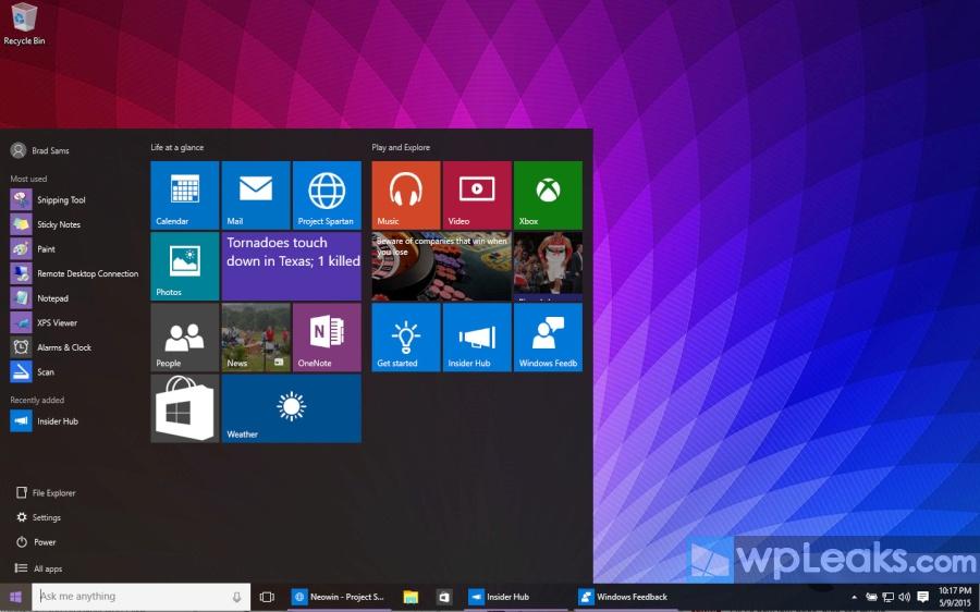 Windows-10-Build-10114-1