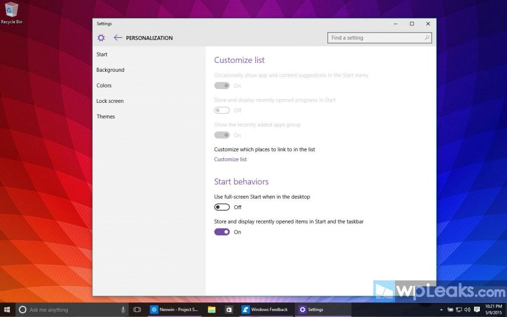 Windows-10-Build-10114-21
