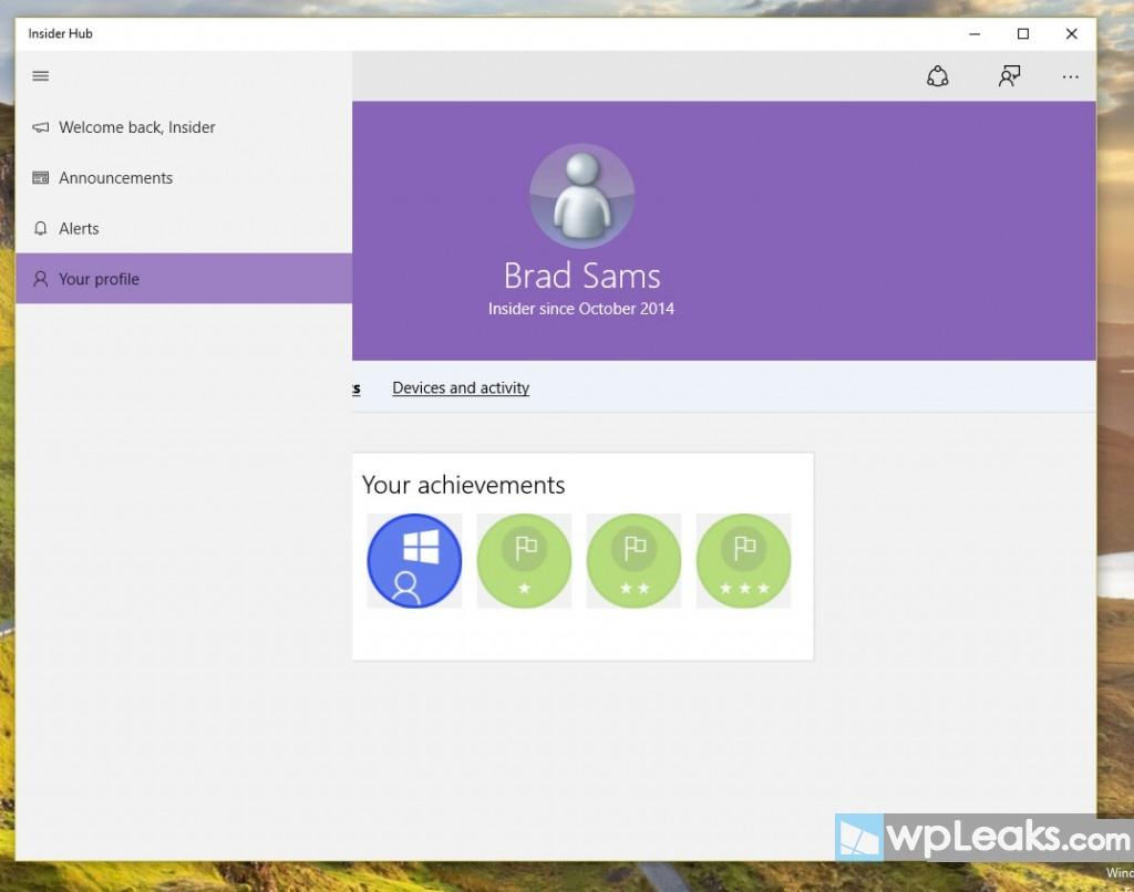 Windows-10-Build-10114-3