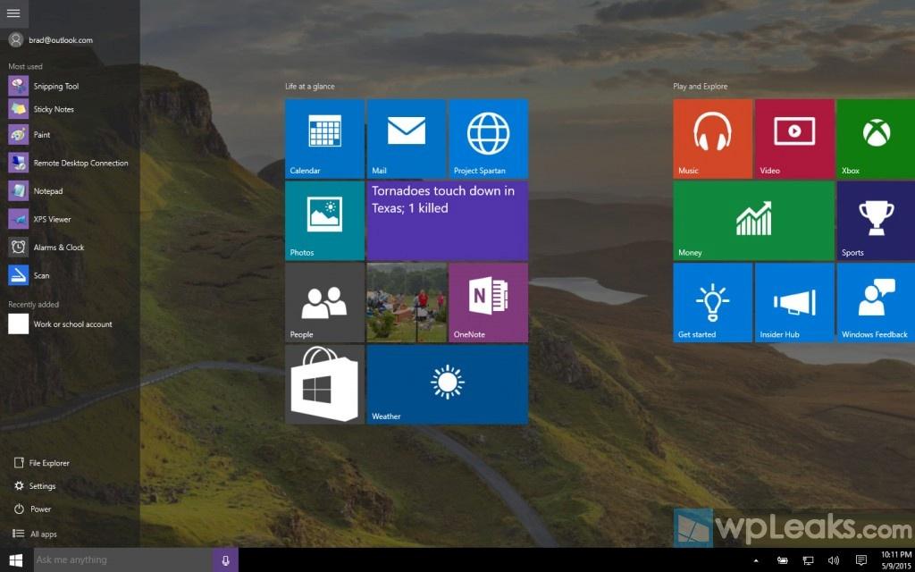 Windows-10-Build-10114-4