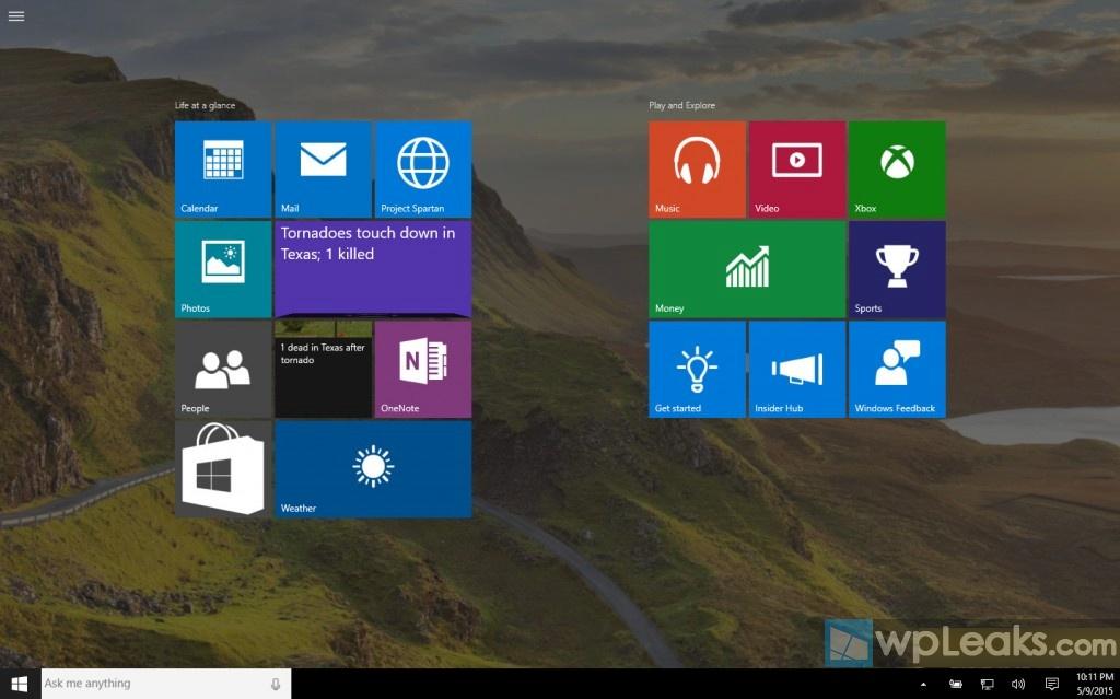 Windows-10-Build-10114-5