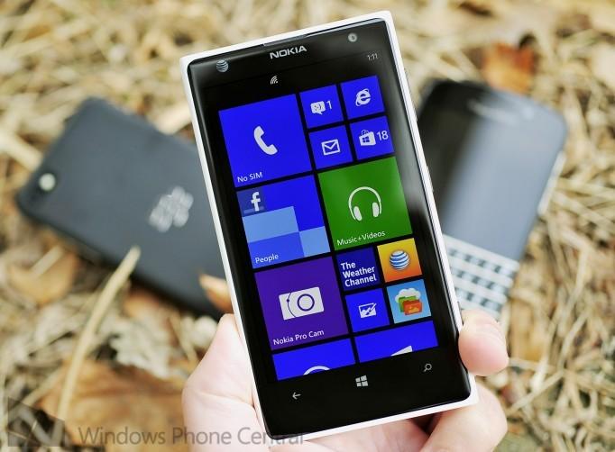 Windows_phone_blackberry