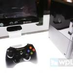 Обновленное программное обеспечение Xbox - поддерж...