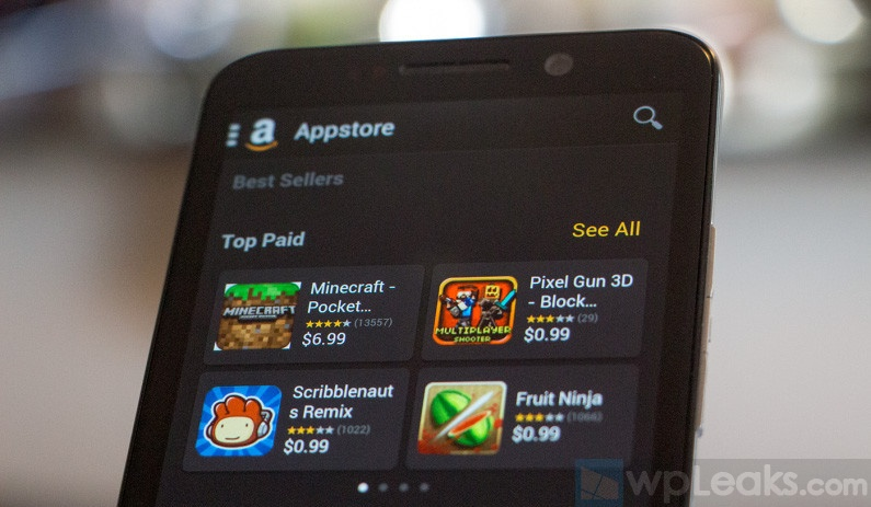 amazon-appstore-z30