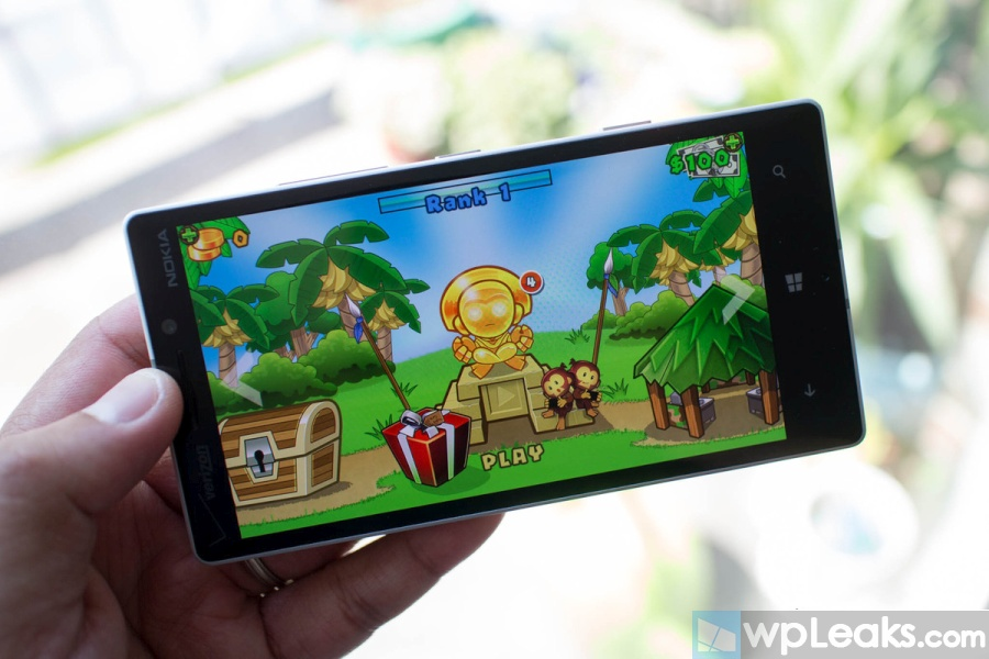 bloons-td-5-lumia