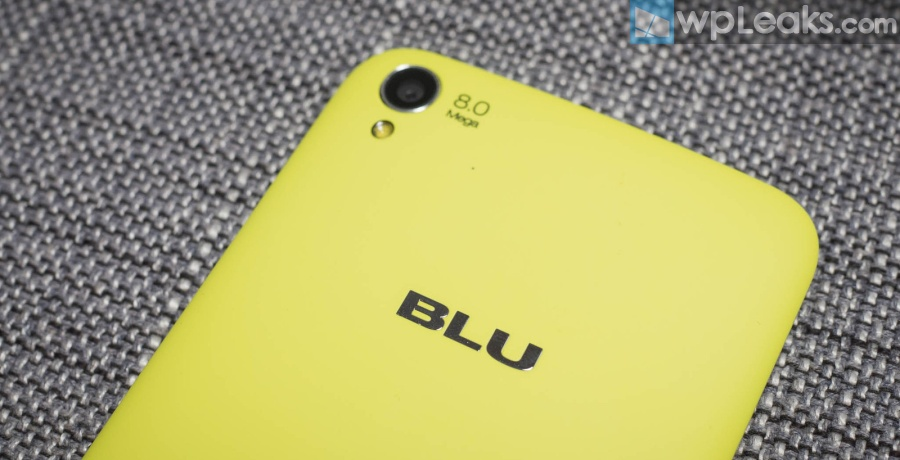 blu-win-hd-lte-back-camera