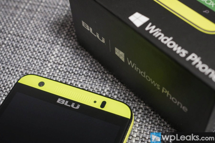 blu-win-hd-lte-front-camera