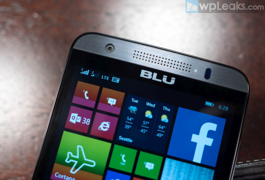 blu-win-hd-lte-front-top