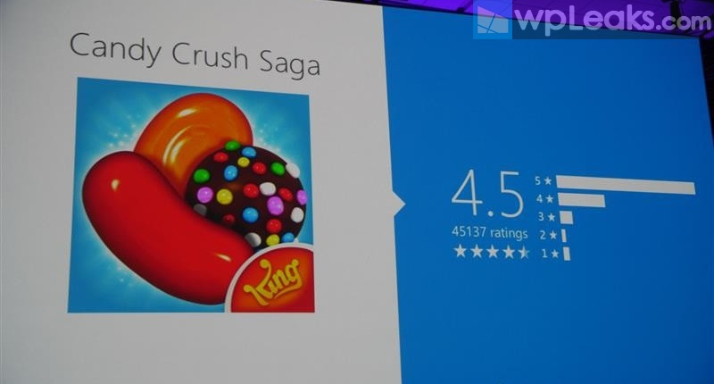 candy-crush-build-shot