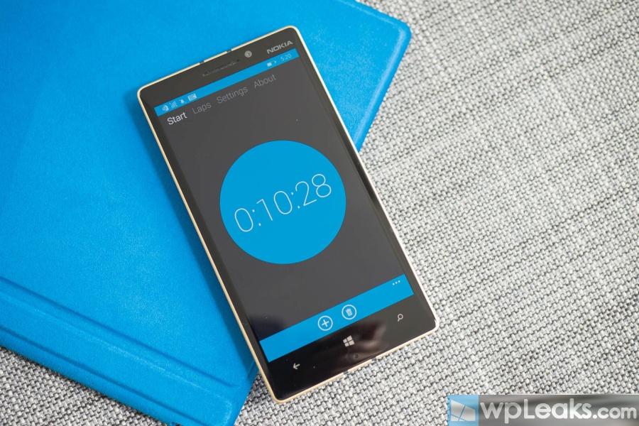 circle-stopwatch-lumia-930