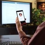 Continuum работает на телефонах с помощью технолог...