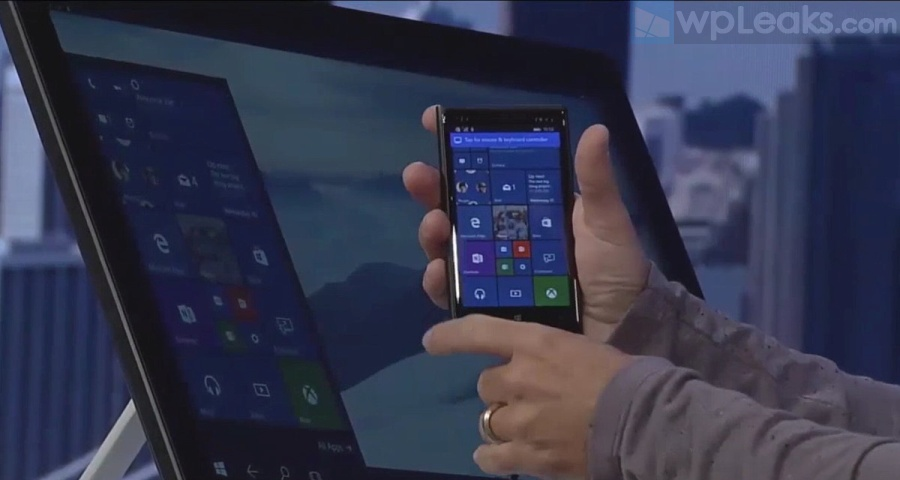 continuum-phone-windows-10