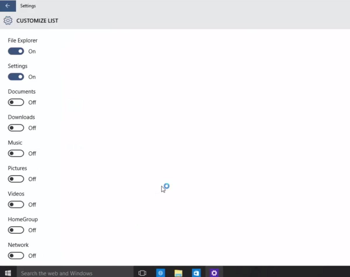 customize-list-windows-10-10125