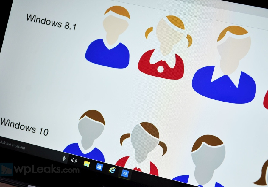 emoji-lead-windows-10