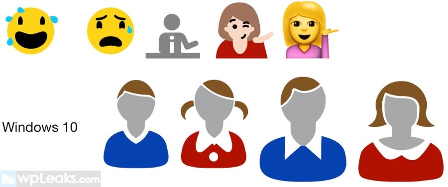 emoji-win10