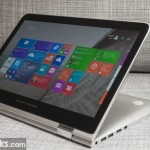 Microsoft объявляет о презентациях от Dell, HP и д...