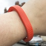 Jawbone судится с Fitbit за разглашение конфиденци...