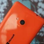 Lumia 535 теперь доступен в Microsoft Store за $14...