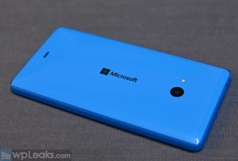 lumia-540-launch-back