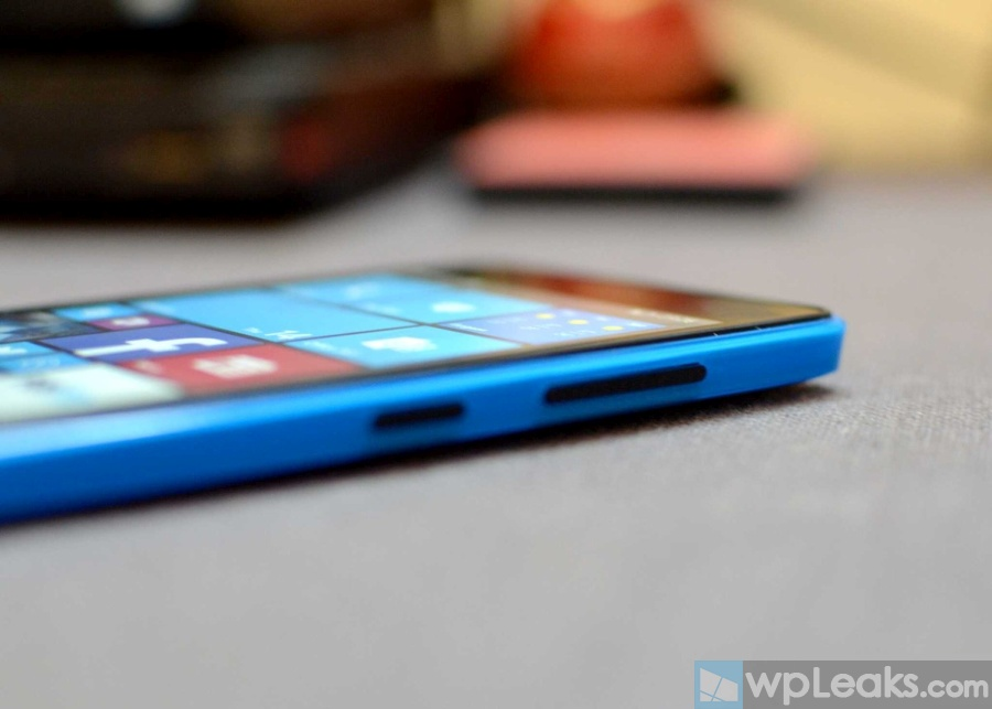 lumia-540-launch-edge
