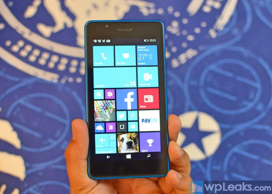 lumia-540-launch-front