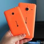 Стали обладателем новой Lumia 640 или Lumia 640 XL...