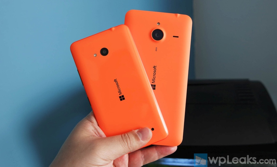lumia-640-640-xl-orange