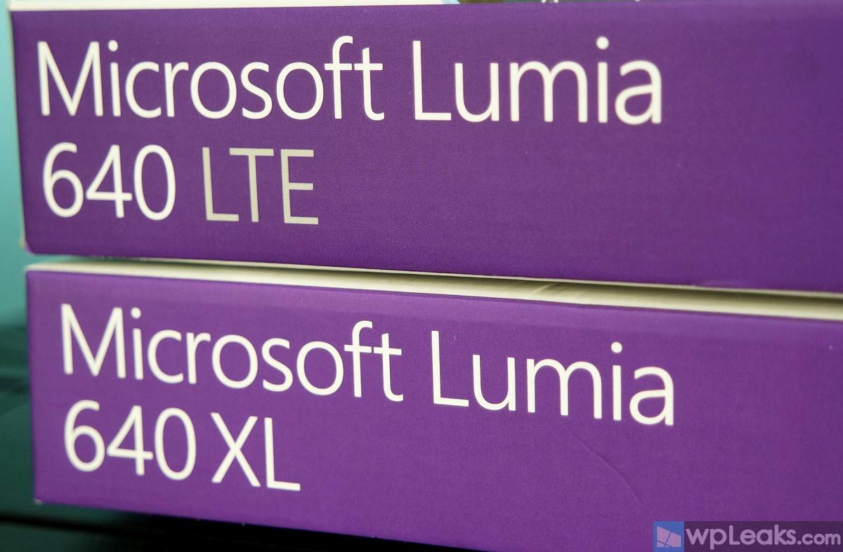 lumia-640--lumia-640xl-boxes