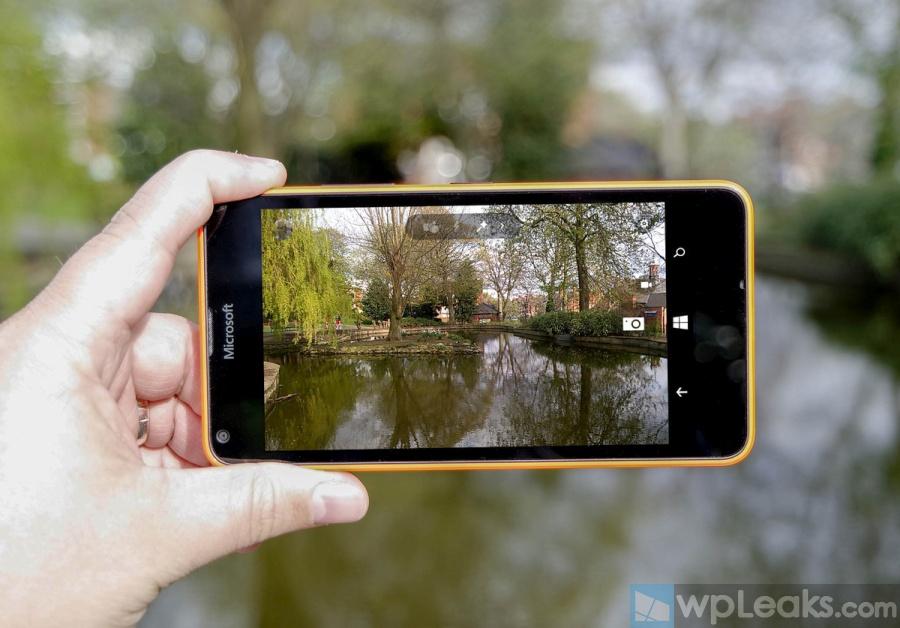 lumia-640-lumia-camera-5