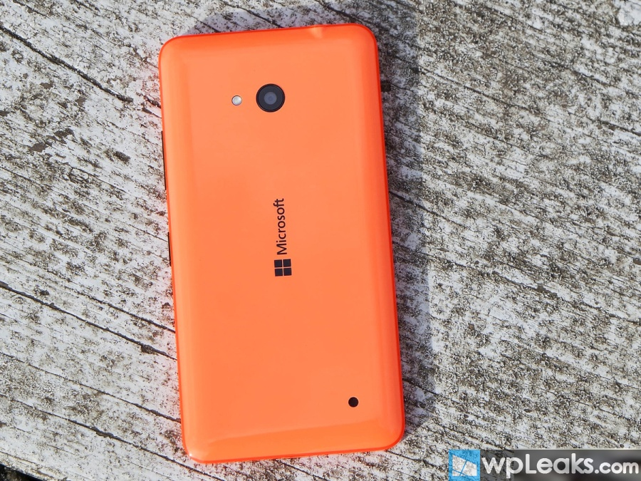 lumia-640-review-hero-rear-cropped