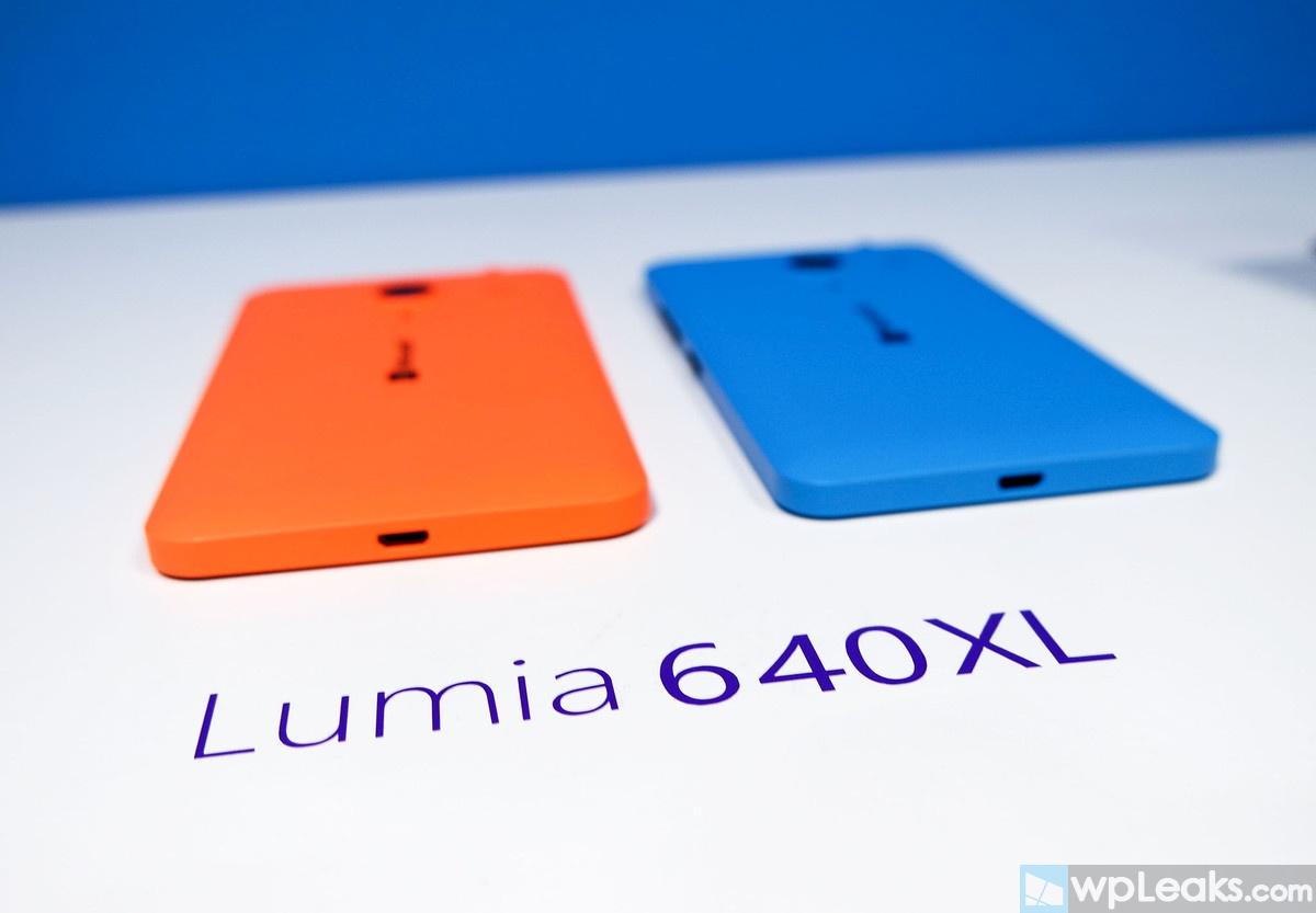 lumia-640-xl-colors-name