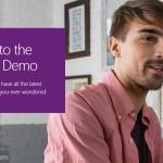 Компания Microsoft запускает курсы обучения работе...